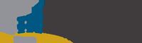 logo-fendiniif