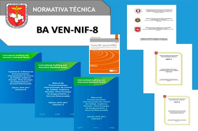 BA-VEN-NIF-8