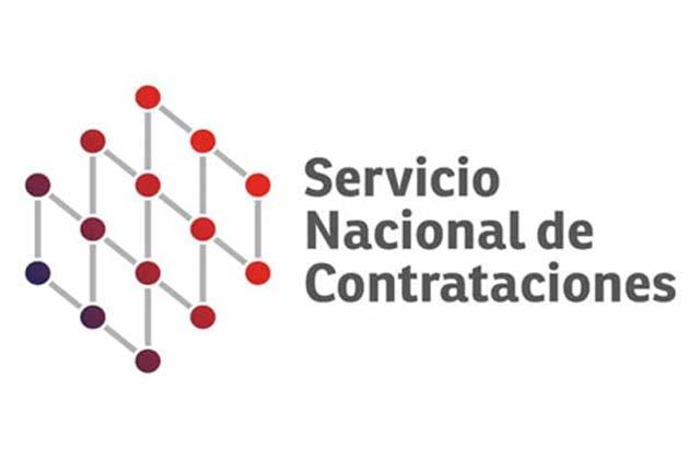 servicio-nacional